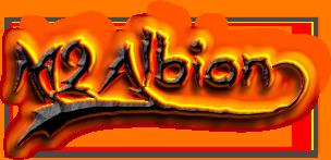 M2Albion -Forum suport.